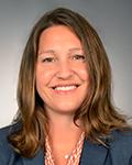 Elizabeth A. Martin, MD