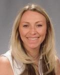 Samantha A. Martinello, NP
