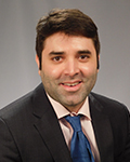 Edward J. Martinez, MD