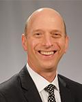 Jeffrey L. Marx, MD
