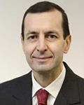 Elias Massoud, MD