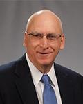 Steven M. Matloff, MD