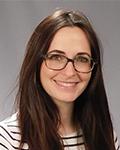 Sara A. Mayer, MD