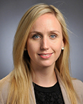 Gillian L. McCafferty, MD