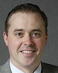 Brendan E. McCarthy, MD