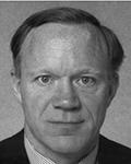 John McCarthy, MD