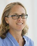 Amy S. McGaraghan, MD