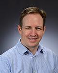 Andrew E. McGettigan, MD