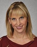Andrea B. McKee, MD