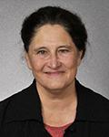 Karen C. McKoy, MD