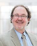 Thomas J. McLaughlin, PA