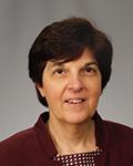Sandra A. McMath, NP
