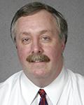 Daniel P. McQuillen, MD