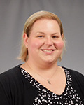 Elizabeth A. Menefee, NP