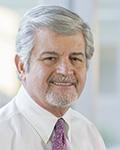 Manuel J. Merino, MD