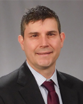 Ryan V. Messiner, MD