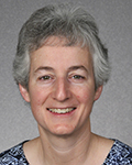 Laura P. Meyer, MD