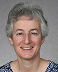 Laura P. Meyer, MD