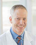 Michael E. Minor, MD