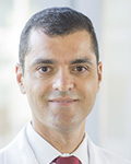 Ali Moinzadeh, MD
