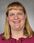 Jana E. Montgomery, MD