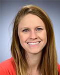 Rachel M. Morra, PA