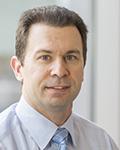 Arthur P. Mourtzinos, MD