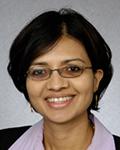 Debjani Mukherjee, MD