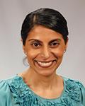 Neetu Mulchandani, MD
