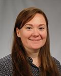 Kelley A. Murray, NP