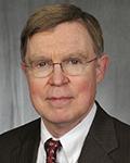 Robert P. Myers, MD