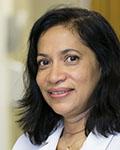 Shamsun Nahar, MD