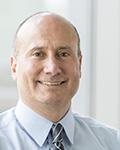 Guy T. Napolitana, MD