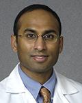 R. Anand Narasimhan, MD