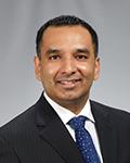 Chaitan K. Narsule, MD