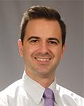 Nikola S. Natov, MD