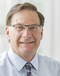 Richard W. Nesto, MD
