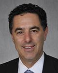 David A. Neumeyer, MD