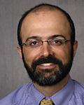 Steven F. Nezhad, MD