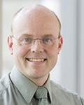 Thaddeus J. Nigborowicz, MD