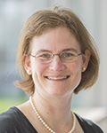 Elizabeth G. Nilson, MD