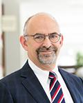 Asa Joel Nixon, MD, M.P.H.
