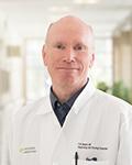 Francis W. Nugent, MD