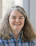 Maureen M. O'Brien, MD
