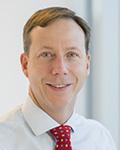 William O'Meara, MD, MPH