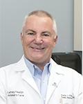 Austin J. O'Brien, MD