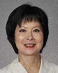 Winnie W. Ooi, MD