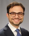 Emanuele Orru, MD