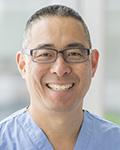 Edwin T. Ozawa, MD