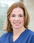 Meredith M. Pace, MD